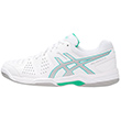 GEL-DEDICATE 4 INDOOR - obuwie do tenisa indoor - ASICS