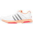 BARRICADE ASPIRE - obuwie do tenisa outdoor - adidas Performance