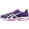 GEL-SOLUTION SPEED 3 - obuwie do tenisa outdoor - ASICS
