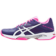 GEL-SOLUTION SPEED 3 CLAY - obuwie do tenisa outdoor - ASICS