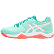 Obuwie do tenisa Outdoor - ASICS