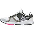 EDGE TRAINER CLOUDFOAM - obuwie treningowe - adidas Performance