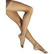 LEGS ON THE GO - rajstopy - Pretty Polly