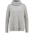 RELAXED - sweter - Banana Republic