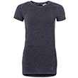 ADISTAR - t-shirt basic - adidas Performance