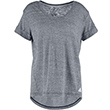 BOYFRIEND - t-shirt basic - adidas Performance
