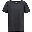 INESTIMABLE - t-shirt basic - Bench
