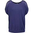 FETE - t-shirt basic - Bench