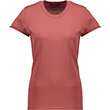 BERNITA - t-shirt basic - Bruuns Bazaar
