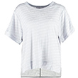 T-shirt z nadrukiem - adidas by Stella McCartney