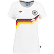 GERMANY - t-shirt z nadrukiem - adidas Originals