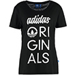 ORIGINALS - t-shirt z nadrukiem - adidas Originals