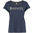 CITIZZEN - t-shirt z nadrukiem - Bench