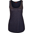 STUDDED - top - 7 for all mankind