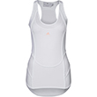 BARRICADE TANK - top - adidas Performance