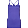 ESSENTIALS TANK - top - adidas Performance
