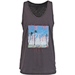 BEACH & LOVE - top - Billabong