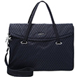 SUPERWORK - torba na laptopa - Kipling