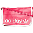 MINI AIRLINE - torba na ramię - adidas Originals