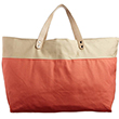MALIBU BAG - torba na zakupy - Beach Panties