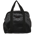 ESSENTIAL BIG - torba sportowa - adidas by Stella McCartney