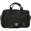 AIRLINER - torba sportowa - adidas Originals