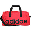 LINEAR PERFORMANCE - torba sportowa - adidas Performance
