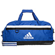 TIRO TB MEDIUM - torba sportowa - adidas Performance