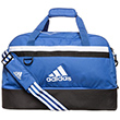 TIRO TEAM BAG BOTTOM (54 cm) - torba sportowa - adidas Performance