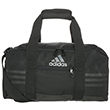 3 STRIPES PERFORMANCE - torba sportowa - adidas Performance