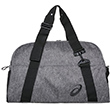 CARRY ALL - torba sportowa - ASICS