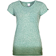 MAIYA - tshirt basic - Bench